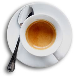 Kaffehuset Friele