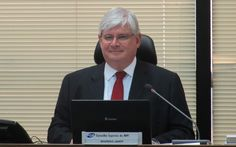 Procurador-geral enviou ao Supremo 83 pedidos de abertura de inquéritos. Nova 'lista do Janot' está baseada em denúncias de 78 delatores da empreiteira; ministro Fachin decidirá se autoriza.