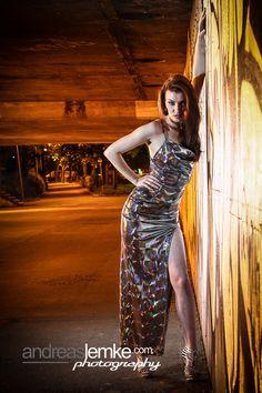 The Vamp .. http://www.andreaslemke.com  #fashion #gothic #gothik #mode #vamp #vampire #VampireDiaries #sensual #cool #shooting #berlin #germany www.eventfotografberlin.com