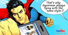 Kiat Jitu manfaatkan kehebatan Digital Marketing