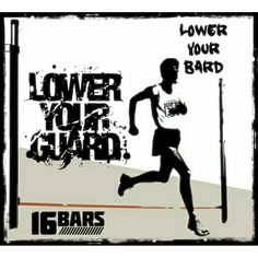 The #Lower the Bars...: Lowering the #bars lowers the quality of #bards as lower guards. #STEELYourMind #InkWellSpoken #RaiseTheBar #LowerTheBar #rap #rappers #HipHop