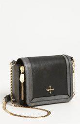 Pour la Victoire 'Alsace' Crossbody Bag