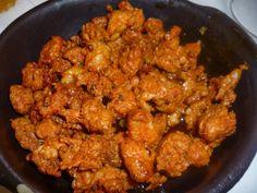 http://encasillando.blogspot.com.es/2014/02/restaurante-meson-el-abuelo.html