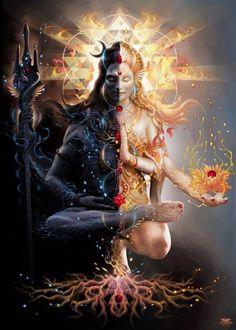 Antahkarana Belle cohésion de ma conception de l'équilibre entre l'énergie masculine et l'énergie féminine dans chaque individu, avec une polarité plus ou moins exprimée par rapport en l'autre, en plus de la manifestion de l'incarnation physique (donc soit en homme, soit en femme, soit en transexuel.....)