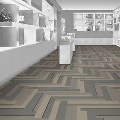 Phonic Colection de Alfombras Interface te da el toque de distinción que requieres en tu espacio de trabajo! Solo en Mober!