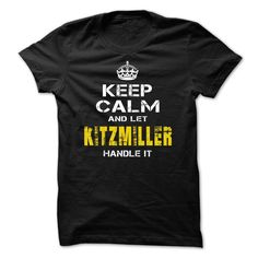 #camera #grandma #grandpa #lifestyle #military #states... Cool T-shirts (Deal of the Day) Let KITZMILLER deal with it  at BazaarTshirts  Design Description: Keep Calm ... - http://tshirt-bazaar.com/lifestyle/deal-of-the-day-let-kitzmiller-handle-it-at-bazaartshirts.html Check more at http://tshirt-bazaar.com/lifestyle/deal-of-the-day-let-kitzmiller-handle-it-at-bazaartshirts.html