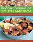 Argentina Food Tours in Argentina