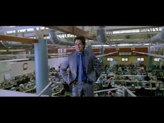 Jab We Met - Tum Se Hi (HQ DVD) (English Subtitles) - YouTube