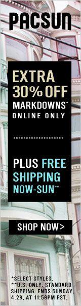 Shop Now! Sun Shop, Pacsun, Shop Now, Company Logo, My Love, Logos, Shopping, Products, Logo
