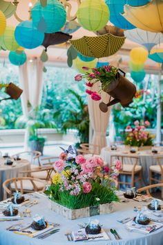 Event Planner, Beautiful Vibrant Tented Baby Shower at The Four Seasons Los Angeles at Beverly Hills event Home Wedding, Wedding Gifts, Baby Shower Decorations, Wedding Decorations, Very Small Wedding, Mindy Weiss, Baby Shower Parties, Shower Party, Welcome To The Party