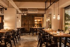 Fish & Meat_interior_Dining02