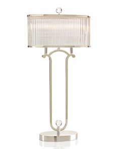 290 Best Table Lamp Images