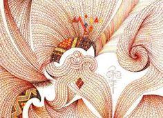 john bevan ford artist Maori Patterns, Nz Art, Maori Art, Collaborative Art, Community Art, Pattern Art, Art Drawings, Illustration Art, Ford
