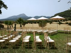 Finca Hotel Son Pont | Mallorca Wedding Venue | Mallorca Wedding House