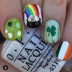 248 Best Advanced Nail Art Ideas Images On Pinterest In 2018 Diy