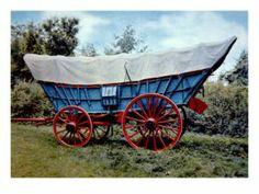 162849860_conestoga-wagon-giclee-print-by-american-school.jpg (320×240)