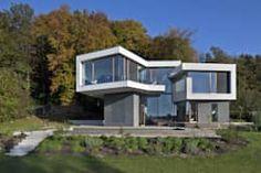 Beste afbeeldingen van moderne huizen in modern houses