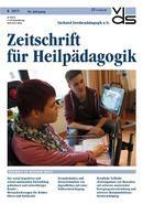 vds - Verband Sonderpädagogik e.V. Iq Ratings, Early Intervention Program, Parent Group, Mental Development, Behavior Modification, Autistic Children, Kids Behavior, Educational Programs, Special Needs