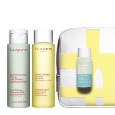 Cleansing%20Duo%20Value%20Kit%20Normal%20to%20dry%20skin