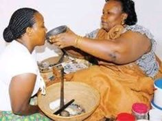 Search Results Web results Spiritual Healing in South Africa - Spiritual Healer Psychic