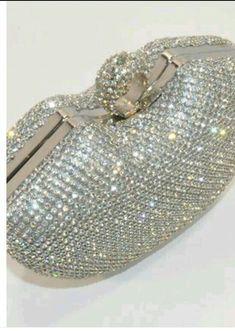 Engagement Rings, Crystals, Diamond, Jewelry, Fashion, Enagement Rings, Moda, Wedding Rings, Jewlery