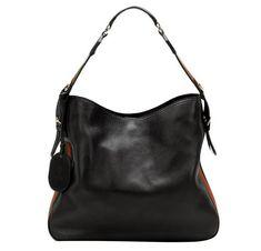 1c2c6e1e1543f Gucci Heritage Medium Shoulder Bag Black 247397 Sale Cheap Gucci
