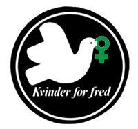 Kvinder for Fred: Køkkenrullen nr. 6, 1985