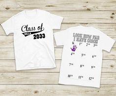 Fan Shirts, Cute Shirts, Kids Shirts, T Shirts For Women, Black Lives Matter Shirt, Only Shirt, Slogan Tshirt, Spirit Shirts