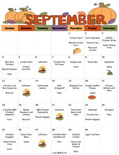 36 Cheap And Lovely Menu Planning Board Ideas. One of the best ways to get yourself into the habit of weekly meal planning is to hang a menu  Monthly Meal Planning, Family Meal Planning, Budget Meal Planning, Meal Planner, Budget Meals, Planning Board, Thanksgiving Dinner Menu, Monthly Menu, Weekly Menu