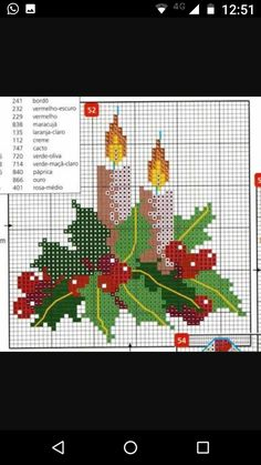 Christmas Cushion Covers, Christmas Cushions, Xmas Cross Stitch, Cross Stitching, Christmas Cross, Christmas Time, Embroidery Thread, Cross Stitch Embroidery, Cross Stitch Designs