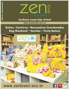 Confira as novidades em nossa loja virtual. Produtos com identidade alegre da mulher brasileira.