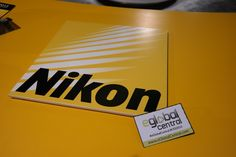 Nikon x eGlobal Central! Yes, Nikon is one of our BEST hot selling camera brands! >> http://www.eglobalcentral.eu/trace-international-ces-2015-with-us.html?utm_source=Pinterest%20CES&utm_medium=Social&utm_campaign=Pinterest%20Promo