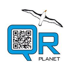 Nasce QR Planet il blog che si pone l'ambizioso obiettivo di restituire dignità tecnica e concettuale al QR Code. Scoprendo tutte le possibilità di utilizzo presente e costruendo insieme quelle future Il Blog è ideato e curato da Fabio Polvara, CEO di Trizero, che con il suo Team, da anni