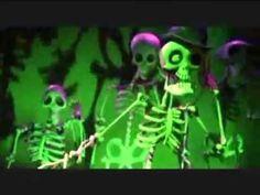 Tim Burton Films, Corpse Bride, Jazz, Fictional Characters, Jazz Music, Fantasy Characters