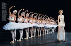 Ballerina editorial - mylusciouslife.com - denisa-dvorakova7.jpg