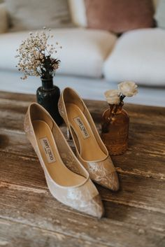 hochzeit Graz aiola hochzeitsfotograf Wedding, Shoes, Fashion, Graz, Valentines Day Weddings, Moda, Zapatos, Shoes Outlet, Fashion Styles