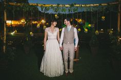 Rayana   Filipe | Casamento em Pirenópolis