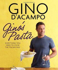 1000 images about gino d 39 acampo on pinterest celebrity. Black Bedroom Furniture Sets. Home Design Ideas