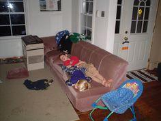 babysitting jobs for 13