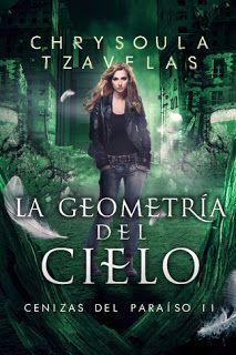Senyaza Series - Chrysoula Tzavelas - The princess books
