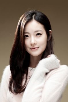 Lee Jang Woo and Oh Yeon Seo will star in a drama together as a married couple. Lee Jang Woo and Oh Yeon Seo will star in a drama together as a married couple. Oh Yeon Seo, South Korean Girls, Korean Girl Groups, Korean Guys, Korean Beauty, Asian Beauty, Natural Beauty, Dae Jang Geum, Yoon Seo