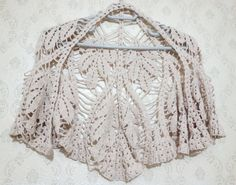 Hey, I found this really awesome Etsy listing at https://www.etsy.com/ru/listing/264118305/crochet-scarftriangle-shawl-neckwarmer
