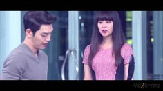 Two Heirs ( Heirs Parody between Woo Bin and Kim Tan Part 1)