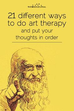 Sometimes, the solution to a problem won't come to your head. It's times like this you could try some art therapy. 21 different ways to do art therapy therapy activities for children Art Therapy Projects, Art Therapy Activities, Therapy Ideas, Kids Therapy, Dementia Activities, Art Projects, Art Therapy Directives, Creative Arts Therapy, Different Emotions