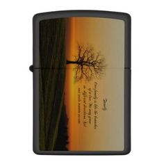 FAMILY QOUTE ZIPPO LIGHTER - family gifts love personalize gift ideas diy