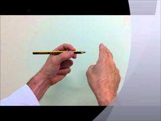 Quante dita servono per scrivere? - YouTube