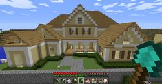 Minecraft Xbox 360 : How to build a bathroom with WORKING shower. Description from smallbathroomdesignsideas.com. I searched for this on bing.com/images