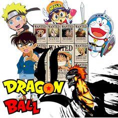 kaos anime murah http://kaos-anime.com/