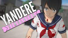 Yandere Simulator - Play Game Online