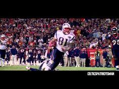 2011/2012 New England Patriots - Regular Season Highlights